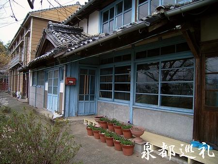 20060219kamahara1.jpg