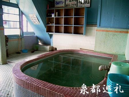 20060219kamahara2.jpg
