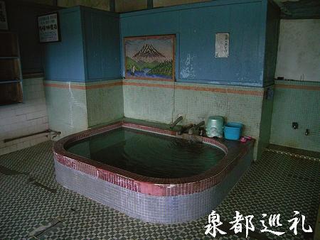 20060219kamahara3.jpg