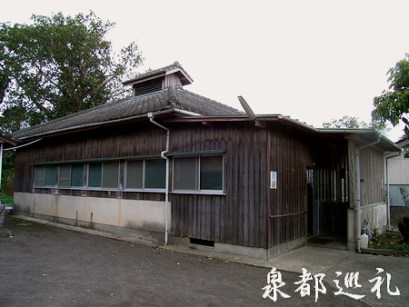 20060225hamacho1.jpg