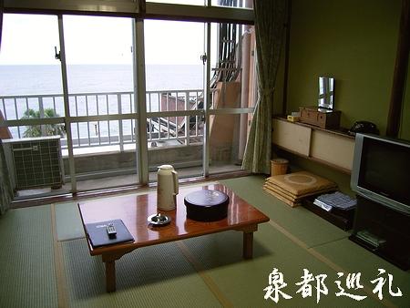 20060225kaimonsou1.jpg