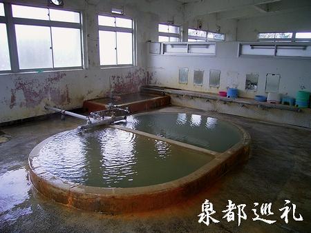 20060225tokumitsu1.jpg