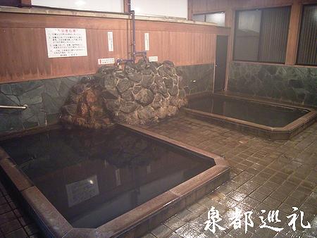 20060226ibusukimotoyu1.jpg
