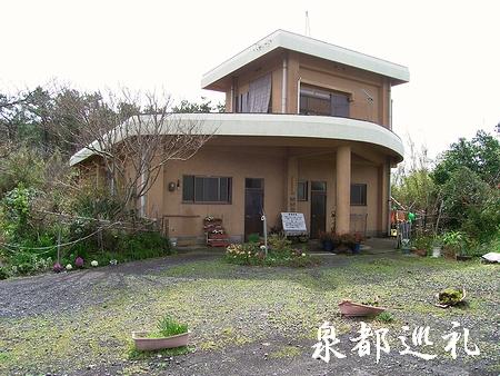 20060226kaimon1.jpg