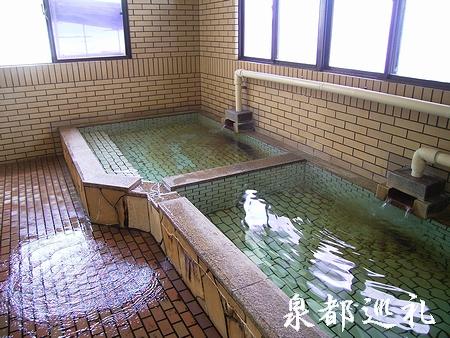 20060226yamakawasunayu2.jpg