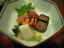 20060227kisaku4.jpg