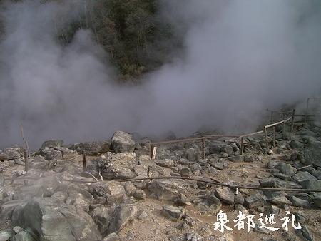 20060227nanshukan6.jpg