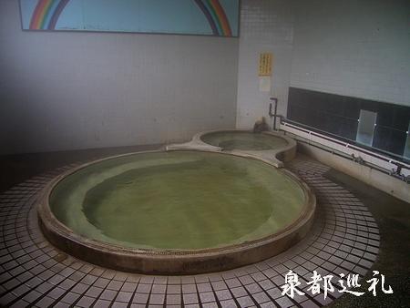 20060228ganjouji2.jpg