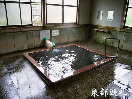 20060228motoyu2.jpg