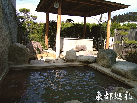 20060302hotei3.jpg