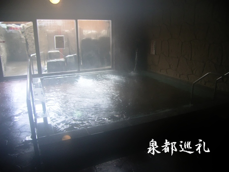 20060302tsukinosizuku1.jpg