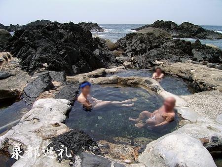 20060424hirauchi1.jpg