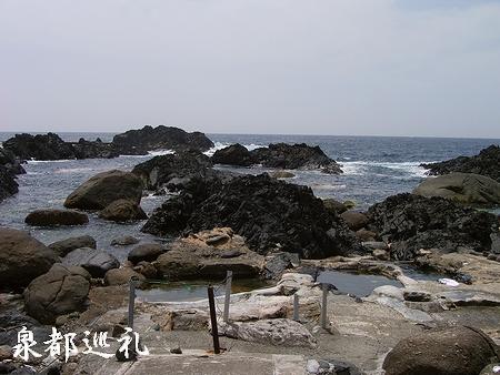 20060424hirauchi2.jpg