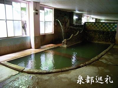 20060427kiraku1.jpg