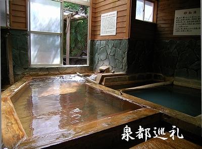 20060427sakaida1.jpg
