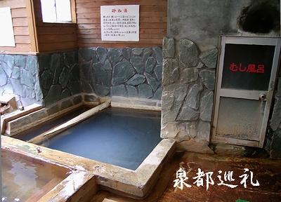 20060427sakaida2.jpg