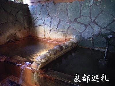 20060427sakaida3.jpg