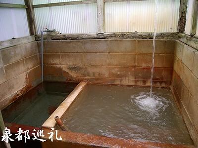 20060427shusuiyu3.jpg
