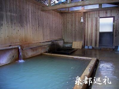 20060427tajima2.jpg