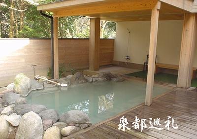 20060526oniishi.jpg