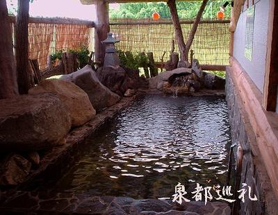 20060527yataimura4.jpg