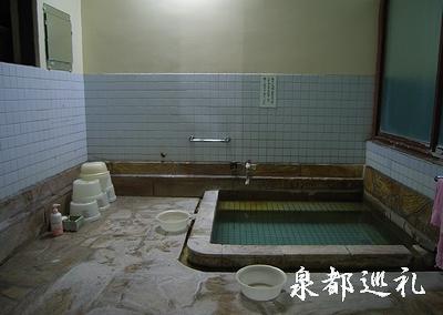 20060603futabasou4.jpg