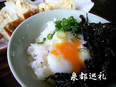 20060603okamotoyabaiten2.jpg