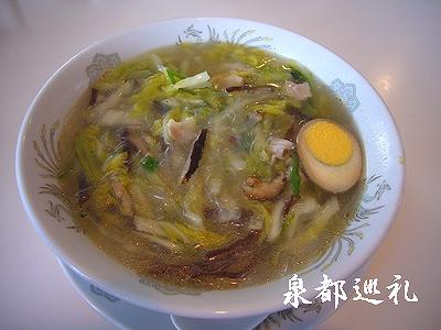 20060618chukaen2.jpg