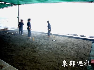 20060625kaihinsunayu1.jpg