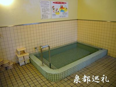 20060625kaihinsunayu3.jpg