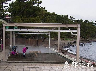 20060625kaihinsunayu4.jpg