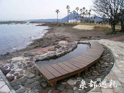 20060625kaihinsunayu5.jpg
