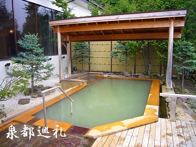 20060722marukoma1.jpg