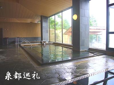 20060722marukoma2.jpg