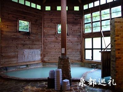 20060811kojigoku2.jpg