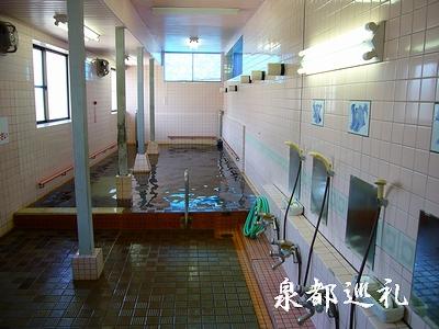 20060811marumasa1.jpg