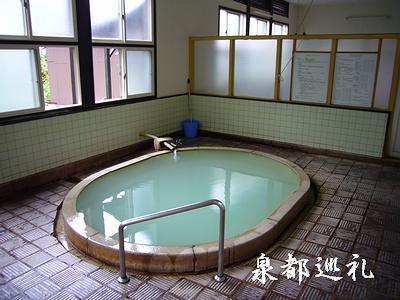 20060811yunosato1.jpg