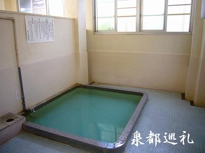 20060812noguchi1.jpg