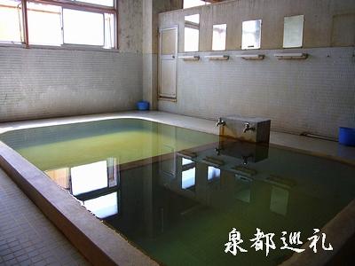 20060812sumiyoshi1.jpg
