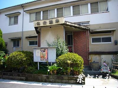 20060812sumiyoshi2.jpg
