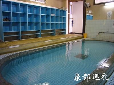 20060812tenman1.jpg