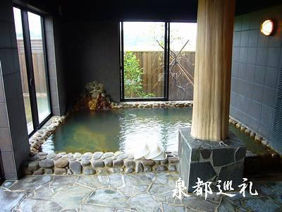 20060819tsukinohotaru1.jpg
