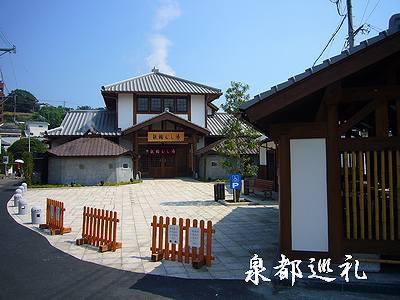 20060826mushiyu1.jpg
