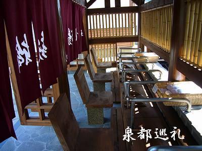 20060826mushiyu1_2.jpg