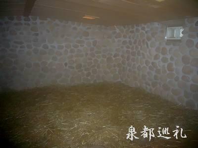 20060826mushiyu2.jpg