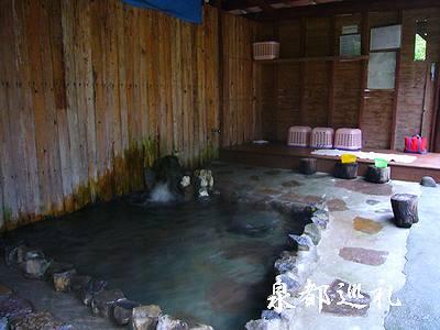 20060909miyagawaryumoncamp1.jpg