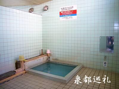 20061009bou4.jpg