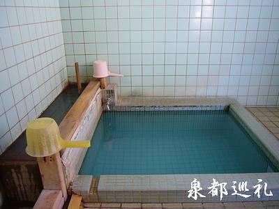 20061009bou5.jpg