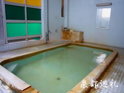 20061021minamimatogahama1.jpg