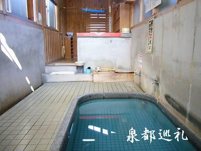 20061021unsenji2.jpg